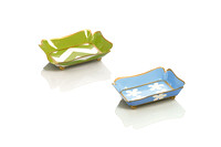 Jayes Studio Trinket Trays
