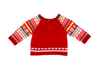 Old Navy Infant Sweater