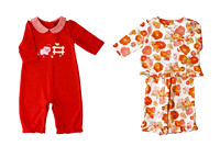 Gymboree Infant Clothing